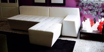 Sofá Modular Palace decoracion-de-salones Blog Decoracion