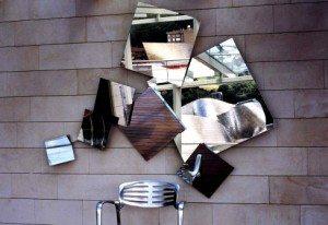 espejo-2-eduard-samso-look4deco  Blog Decoracion
