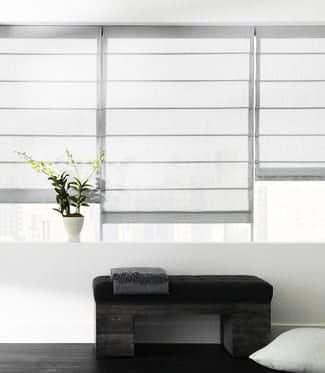 Las cortinas y sus múltiples funciones sin-categoria Blog Decoracion