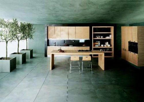 Cómo elegir el piso adecuado para una habitación decoracion-jardines Blog Decoracion
