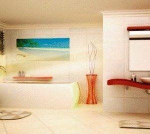 Aspectos a considerarse antes de comenzar una decoración ideas-para-decorar Blog Decoracion