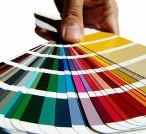 Combinación de colores ¿Cómo lograr una buena armonía? complementos-decoracion-2 Blog Decoracion