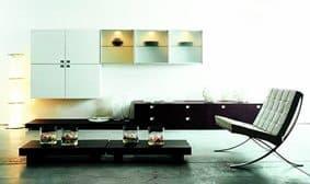 La importancia de la iluminación en la decoración complementos-decoracion-2 Blog Decoracion