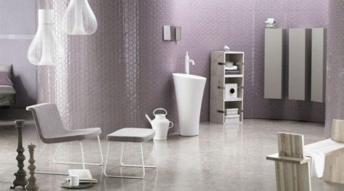 Mosaico digital decoracion-de-salones Blog Decoracion