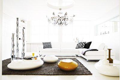 Los grandes recursos decoracion-iluminacion Blog Decoracion