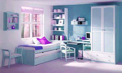 Los elementos que no pueden faltar en una habitación infantil complementos-decoracion-2 Blog Decoracion