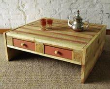 Haz de tu mesa de té un espacio creativo  complementos-decoracion-2 Blog Decoracion