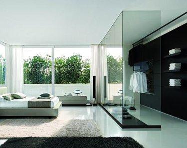 Cristales para separar ambientes decoracion-cocinas Blog Decoracion