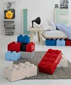 cajas lego