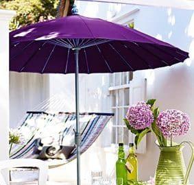 Decorar tu terraza o jardín con pequeños detalles decoracion-jardines, decorar-banos Blog Decoracion