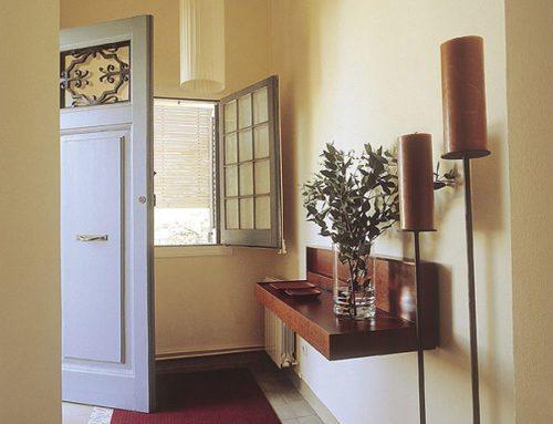 Importancia de la puerta de entrada en nuestra casa o negocio sin-categoria Blog Decoracion