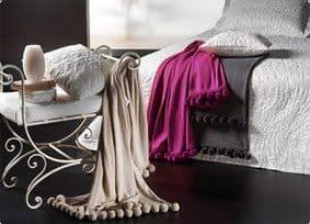 Llega el invierno, ¡calienta tu hogar! complementos-decoracion-2 Blog Decoracion