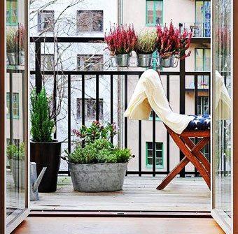 ¡Aprovecha tu balcón! complementos-decoracion-2 Blog Decoracion
