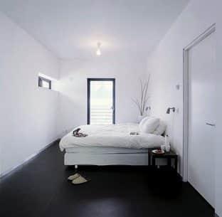 Decoración minimalista, la mejor aliada de los espacios pequeños ideas-para-decorar Blog Decoracion
