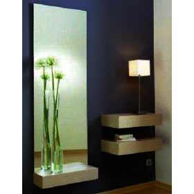 ¿Qué mobiliario y elementos debe tener un recibidor? ideas-para-decorar Blog Decoracion