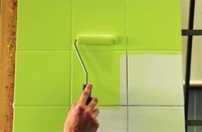 Renovar la cocina o el baño sin necesidad de obras es posible decoracion-cocinas, decorar-banos Blog Decoracion