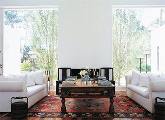 Recurrir a la simetría para decorar complementos-decoracion-2 Blog Decoracion