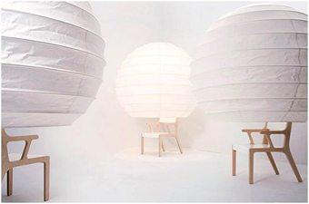 Una silla y mucho más... sin-categoria Blog Decoracion