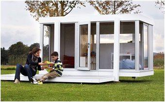 Smart Play House sin-categoria Blog Decoracion