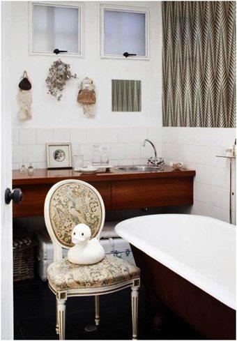 Ideas y consejos para lograr un baño con carácter y personalidad decorar-banos Blog Decoracion