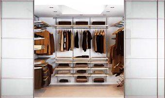 Como organizar el armario o vestidor: 3 tips sencillos complementos-decoracion-2 Blog Decoracion