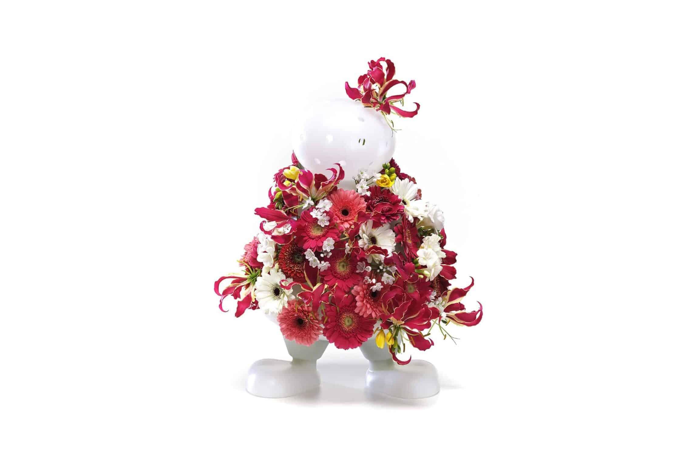 Bloom my Buddy sin-categoria Blog Decoracion