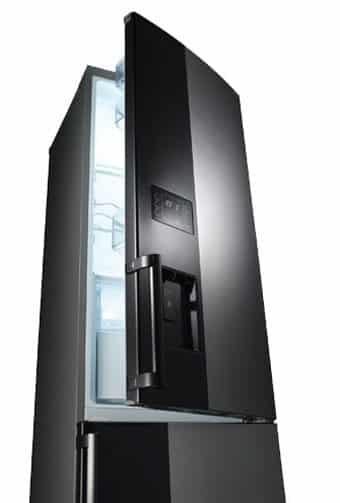 La elección del frigorífico decoracion-cocinas Blog Decoracion