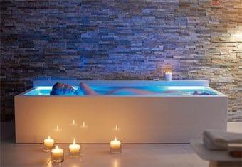 Velas en el baño complementos-decoracion-2 Blog Decoracion