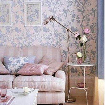 Los colores pastel en la decoración   ideas-para-decorar Blog Decoracion