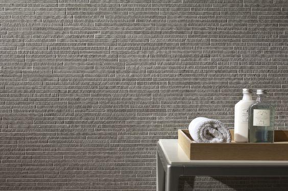 papel para paredes