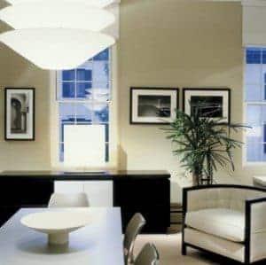 Tres principios básicos para el Feng Shui complementos-decoracion-2 Blog Decoracion