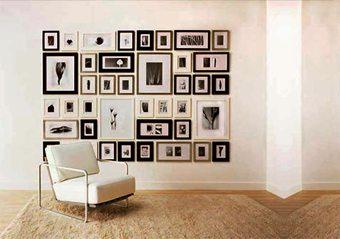 decorar-con-fotos-look4deco  Blog Decoracion