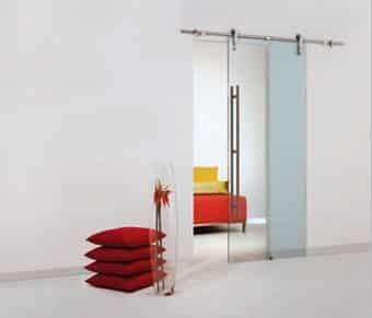 Puertas de corredera para ahorrar espacio ideas-para-decorar Blog Decoracion