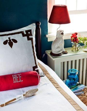 ¿Tienes el radiador al lado de la cama? Conviértelo en mesilla de noche complementos-decoracion-2 Blog Decoracion