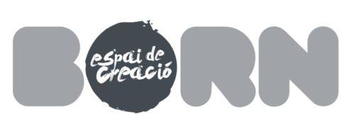 Colaboración, Co-creación y Competencia toman vida en Barcelona ideas-para-decorar Blog Decoracion