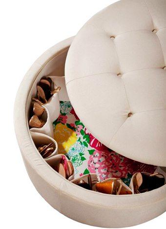 Organizando los zapatos complementos-decoracion-2 Blog Decoracion
