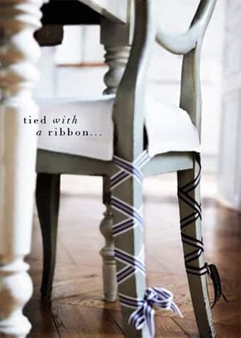 Actualizar una vieja silla complementos-decoracion-2 Blog Decoracion