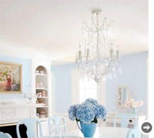 Decoración de paredes: Color pastel para actualizar cualquier espacio complementos-decoracion-2 Blog Decoracion