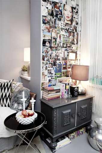 Un rincón para tus recuerdos ideas-para-decorar Blog Decoracion