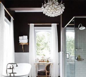 Blanco-y-negro-para-un-baño-sofisticado-look4deco