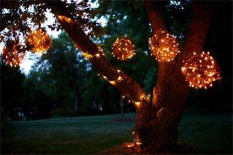 Una-idea-para-iluminar-el-jardín-en-verano-look4deco-  Blog Decoracion