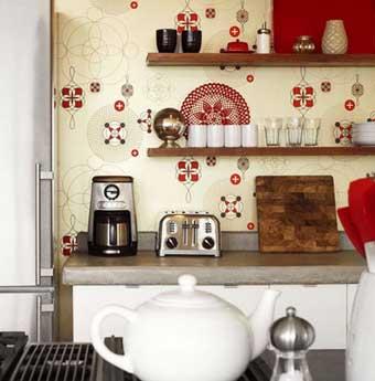 Añadir interés a la cocina decoracion-cocinas Blog Decoracion
