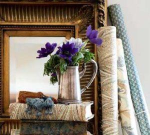 Forrando libros decoracion-jardines Blog Decoracion