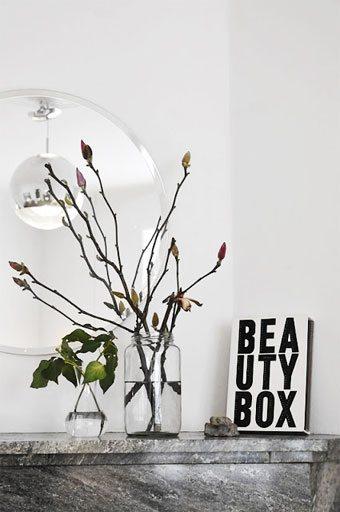 Decorar con pequeños detalles que iluminan y enamoran ideas-para-decorar, complementos-decoracion-2 Blog Decoracion