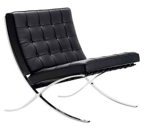 Los 10 clásicos más vendidos del diseño industrial - Primera Parte muebles-decoracion, decoracion-iluminacion, decoracion-de-salones, complementos-decoracion-2 Blog Decoracion