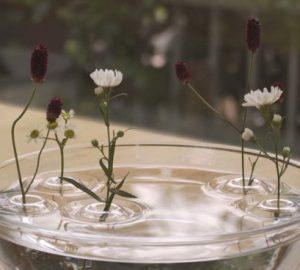 Ripple hace que las flores floten complementos-decoracion-2 Blog Decoracion