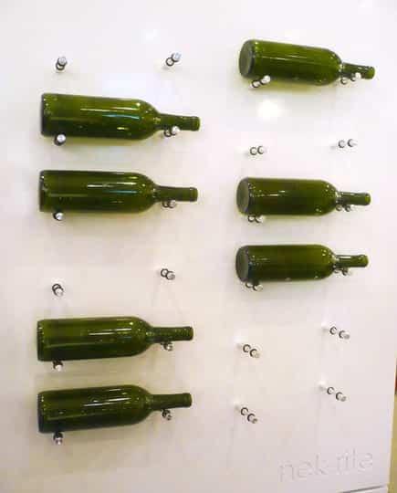 botellero-original 2