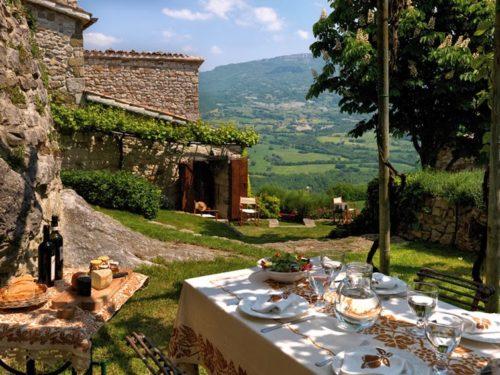 Petrella Giudi : Esperando con ansia la primavera decoracion-jardines Blog Decoracion