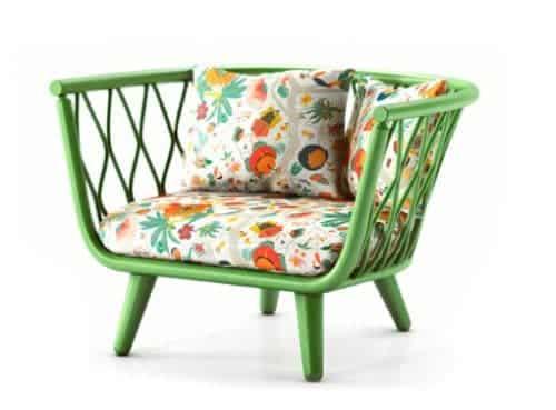 Lo último y más primaveral de Moooi muebles-decoracion Blog Decoracion