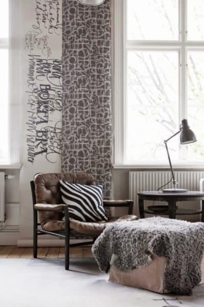 decoración nórdica : ¡Bienvenido otoño! ideas-para-decorar, complementos-decoracion-2 Blog Decoracion